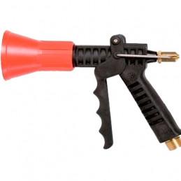 Pistola Alta Presion Turbo...