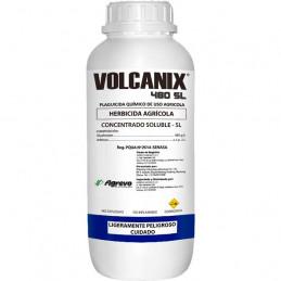 Volcanix 1L, Atrazina 50 SC...