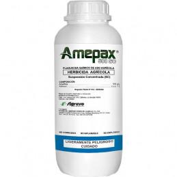 Amepax 1L, Ametrina 50 SC,...