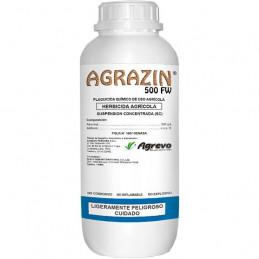 Agrazin 1L, Atrazina 50 SC,...