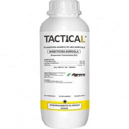 Tactical 250ml,...