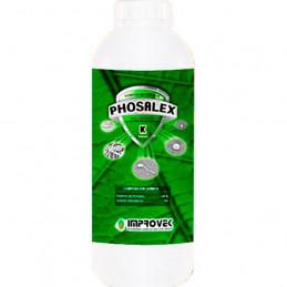 Phosalex K 1L, Fosfito de...