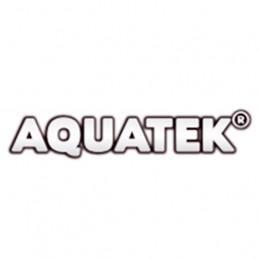 Aquatek 1L, Polyether...