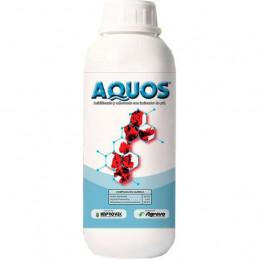 Aquos 5L,...