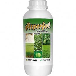 Asperfol Fotosintesis 1L,...