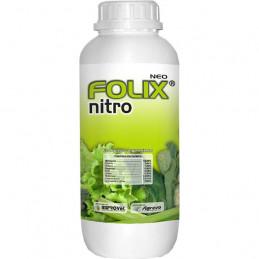 Folix Nitro 1L,...