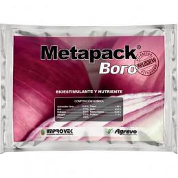 Metapack Boro Molibdeno...