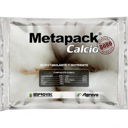 Metapack Calcio Boro 200gr,...