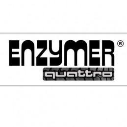 Enzymer Quattro 1/4L,...
