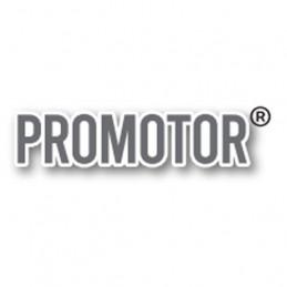 Promotor 1L, Aminoacido...