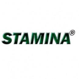 Stamina 1/4L, Aminoacido...