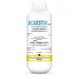 Acarstin 1L, Cyhexatin,...