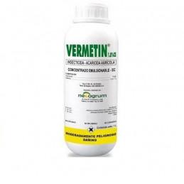 Vermetin 250ml, Abamectin,...