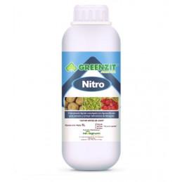 Greenzit Nitro 1L,...