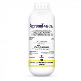 Agromil 1L, Chlorpyrifos,...