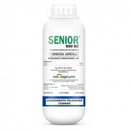 Senior 250ml, Linuron,...